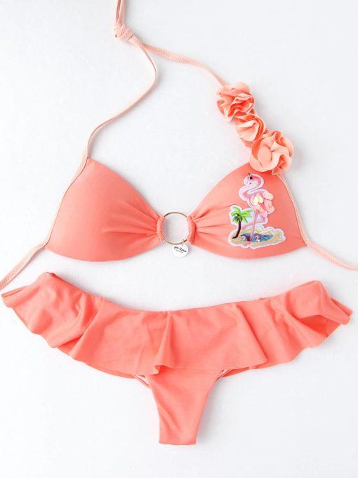 flamingo-costume-triangolo-04-gotablanca