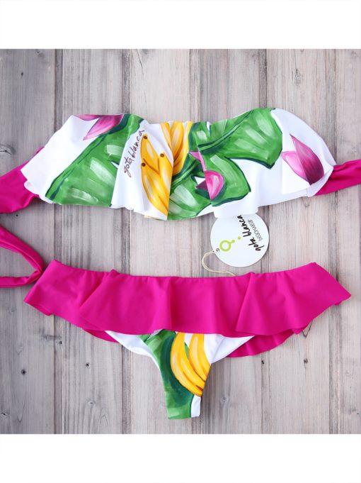 orquidea-costume-fascia-02-gotablanca